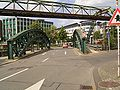 Werther Brücke 05 ies.jpg