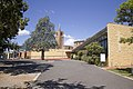 Wesley Uniting Church in Forrest, ACT.jpg