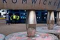 West Bromwich Street 36 (8451311410).jpg