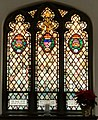 West Central Sanctuary Window, UU Church of Lancaster PA.jpg
