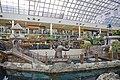 West Edmonton Mall, Edmonton, Alberta (21919850209).jpg