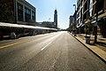 West Side Market (36654390354).jpg