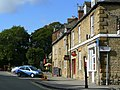 West end of Sheep Street, Stow-on-the-Wold - geograph.org.uk - 989845.jpg
