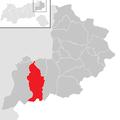Westendorf im Bezirk KB.png