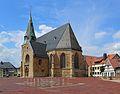 Westerkappeln Stadtkirche 07.jpg