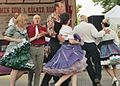 Western Square Dance Group.jpg