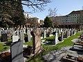 Westfriedhof Innsbruck Südlicher Teil 28.jpg