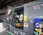 Westland SH-14D Lynx helikopter (1) (45108672845).jpg