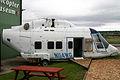 Westland WG30-100-60 N114WG (6813727708).jpg