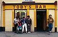 Westport-10-Toby's Bar-1989-gje.jpg
