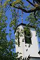 Wettingen ref Kirchturm 3714.jpg