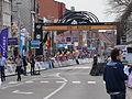 Wevelgem - Gent-Wevelgem, 30 maart 2014 (02).JPG