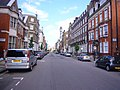 Weymouth Street Vista London W1.jpg