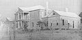 Weynoke Plantation.jpg