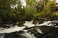 Whatcom-Creek-Falls-Closeup-From-Prospect-Street-Bridge.jpg