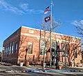 Wheatland City Hall.jpg