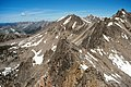 White Cloud Peaks, Sawtooth National Recreation Area.jpg