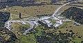 White Horse Hill Campsite, Aoraki - Mount Cook National Park, New Zealand.jpg