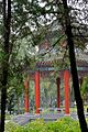 White Horse Temple - September 2011 (6152825706).jpg