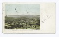 White Mountains from Kilburn Crags, Littleton, N. H (NYPL b12647398-62599).tiff