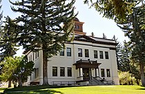 White Pine County Courthouse in Ely.jpg
