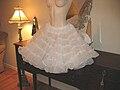 White soft petticoat.jpg