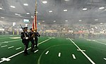 Whiteman Warriors shine at Missouri Outlaw Military Appreciation Game 130406-F-EA289-325.jpg