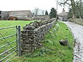 Whitnell Farm - geograph.org.uk - 346400.jpg