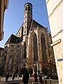 Wien, Minoritenkirche (2).jpg