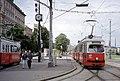 Wien-wiener-linien-sl-31-1069724.jpg