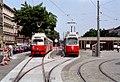 Wien-wvb-sl-18-e1-979685.jpg