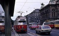 Wien-wvb-sl-j-das-583492.jpg