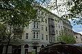 Wien04 (64) (3187509086).jpg