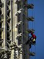Wien - Sanierung Stephansdom.jpg