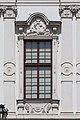 Wien - Schloss Belvedere 20180507-13.jpg