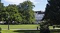 Wien 01 Burggarten e.jpg
