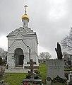Wiener-Zentalfriedhof-Russ-Orthodox-Abt-2.jpg