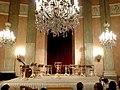 Wiener Residenz Orchester Palais Auersperg Wien Austria - panoramio.jpg