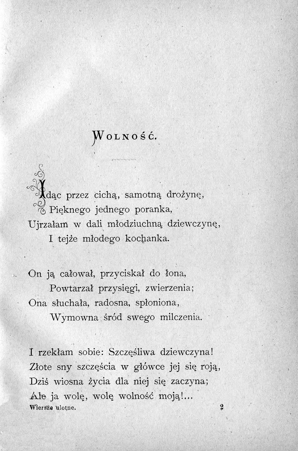 Stronawiersze Ulotne Szembekowadjvu015 Wikiźródła