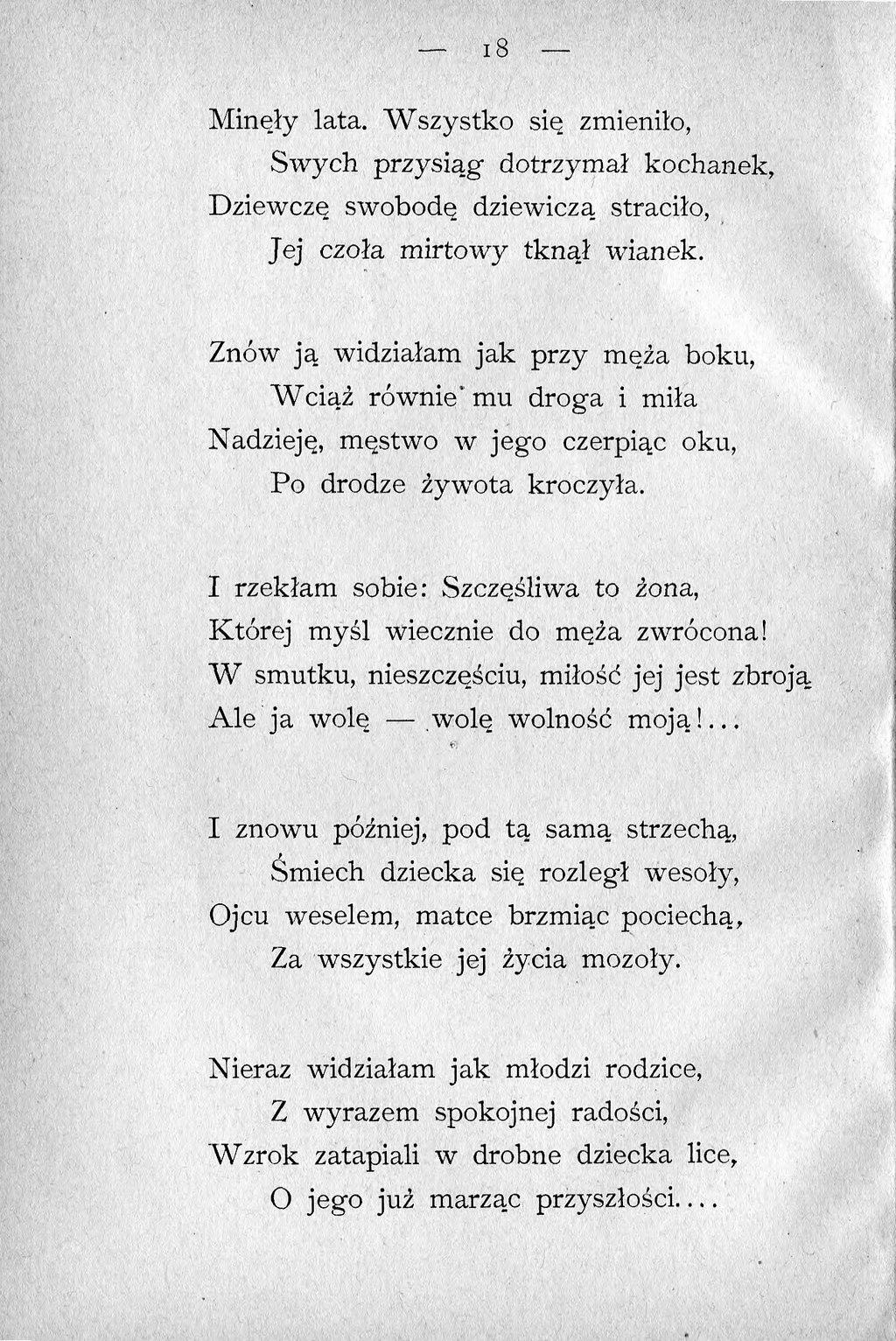 Stronawiersze Ulotne Szembekowadjvu016 Wikiźródła