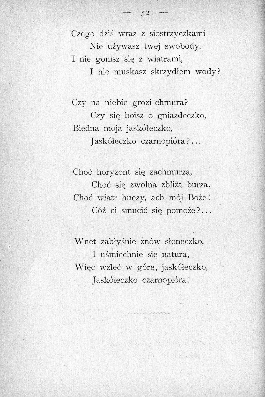 Stronawiersze Ulotne Szembekowadjvu042 Wikiźródła