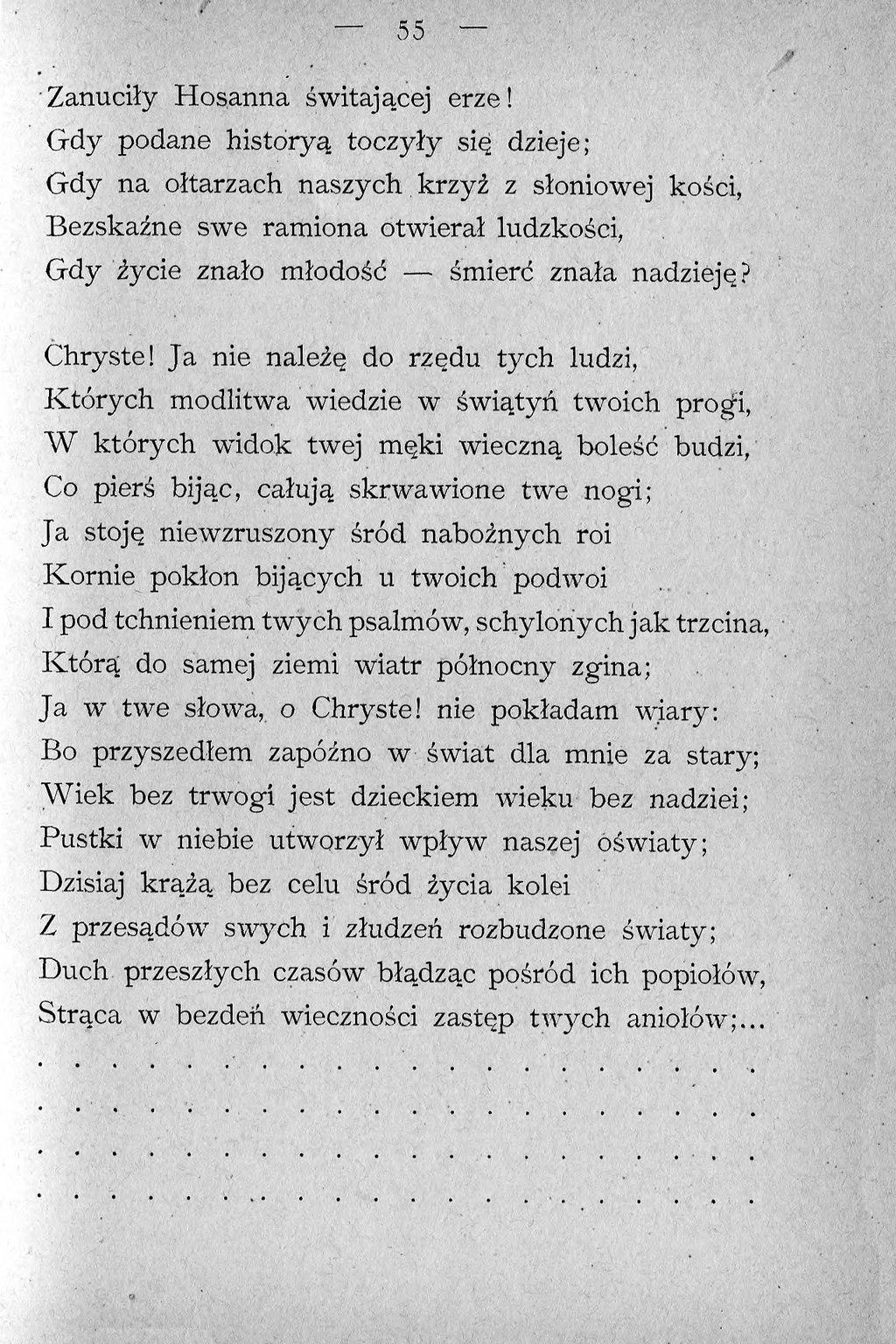 Stronawiersze Ulotne Szembekowadjvu045 Wikiźródła
