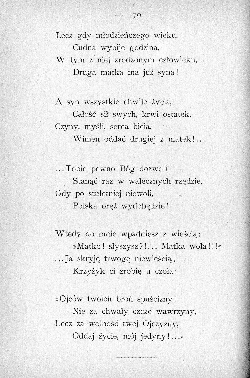 Stronawiersze Ulotne Szembekowadjvu057 Wikiźródła