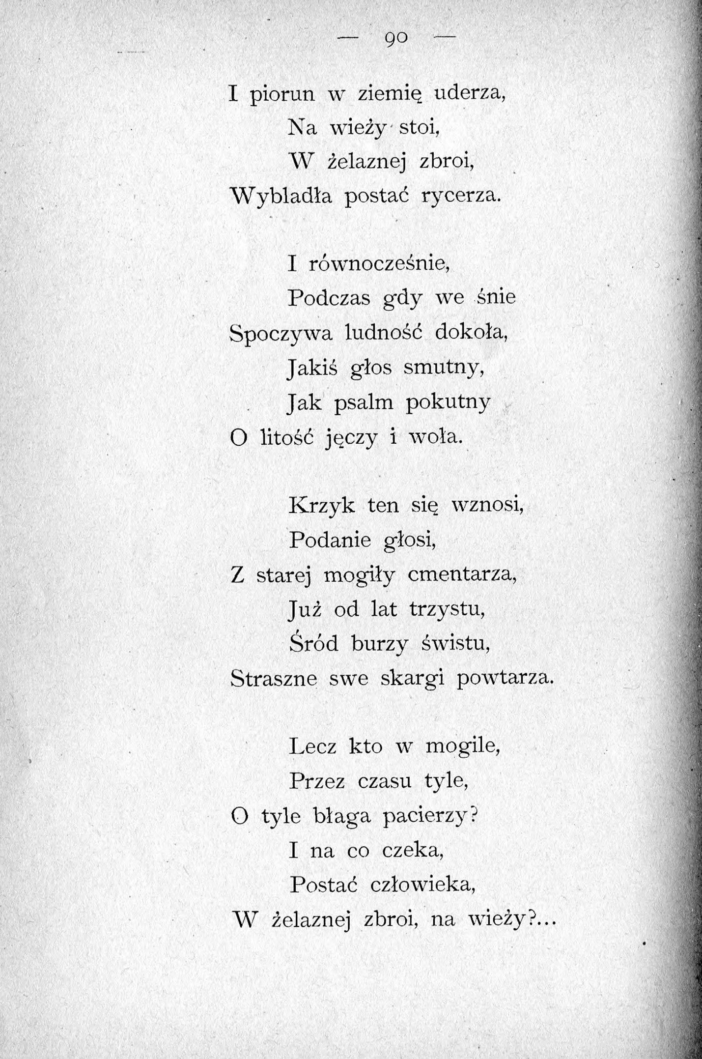 Stronawiersze Ulotne Szembekowadjvu071 Wikiźródła