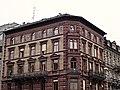 Wiesbaden - Wilhelmstraße Rheinstraße.jpg