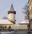 Wieza Woka Prudnik2.jpg