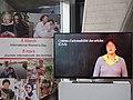 Wiki4women - International Women's Day in 2019 at UNESCO (Paris, France) - 17.jpg