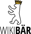 WikiBaerLogo01.png