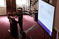 WikiConference UK 2012-27.jpg