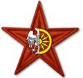 WikiProject Raciborz Barnstar.png